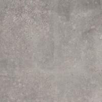 Керамогранит P18570721 Porcelanosa (Испания)