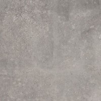 100214641 Bottega Acero 59,6x59,6