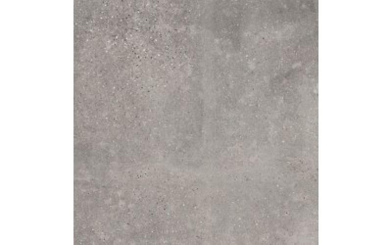 Керамогранит 100214641  Bottega Acero 59,6x59,6 59.6x59.6 Porcelanosa (Испания)
