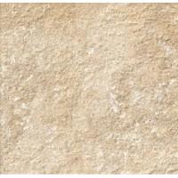 R47G  Stoneway Porfido Beige 30X30 30x30