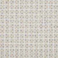 Мозаика 4502 Vidrepur (Испания)