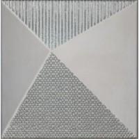 Керамическая плитка    Dune 187352