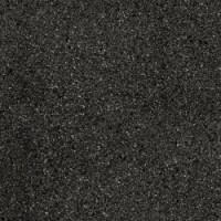 GFU04TTR20R  Tetrax1 60x60