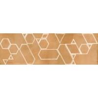 920592 Настенная плитка FIRLE-R NATURAL Vives Ceramica 32x99