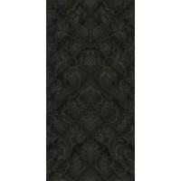 Керамическая плитка  для стен 30x60  Kerama Marazzi 11108R