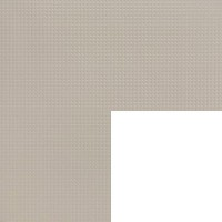 23069  D.Solaire TAUPE SQUARE-3/44,9 44,9x44,9 44.9x44.9