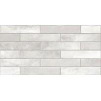 C-BC4L522D  Bricks светло-серый 29,7x59,8 29.7x59.8