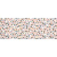 Керамическая плитка   Mapisa TES88820