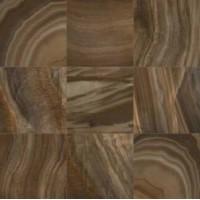 44114  Charme Mix Dark Satinato 59x59