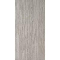 Керамическая плитка TES105186 Atem (Украина)