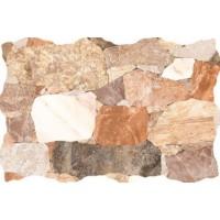 Керамическая плитка 78794958 Geotiles (Испания)