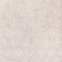 Керамическая плитка TES12793 Undefasa (Испания)