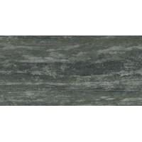 Керамогранит  под травертин 746696 Rex Ceramiche