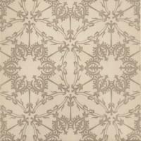 Керамогранит 936993 Ceramica Bardelli (Испания)