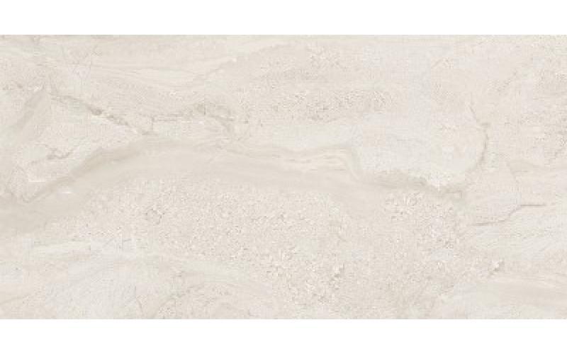 Керамическая плитка Canyon Crema  30x60 Cerrol TES99828