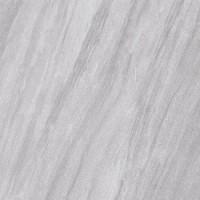 Керамогранит  для пола 60x60  ProGRES Ceramica NR0023