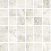 Мозаика  29x29  La Fabbrica Ceramiche 111114