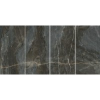 TES16348 SUPREME GEOGRAPHICAL ROCK Dark (4x90x180) 180x360