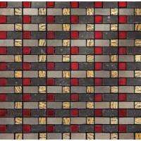 Мозаика  декор TES77595 Petra Antiqua