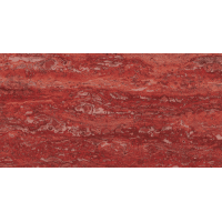 160950 Travertine Persian Red VEIN CUT плитка 305х305х10 305х305х10 мм