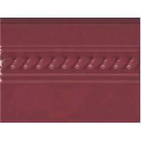 Керамическая плитка TES85851 VIVES (Испания)