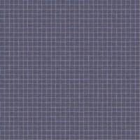 VETRICOLOR 10 VTC 10.95 32.2x32.2