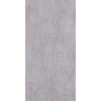 Керамическая плитка для кухни под камень НЕФРИТ-КЕРАМИКА 00-00-1-08-11-06-1015