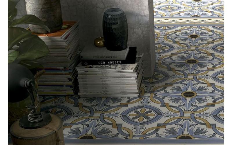 Керамическая плитка Коллекция CIELO