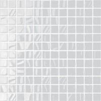Мозаика  для прихожей Kerama Marazzi 20058 N