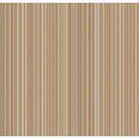 LNF-BR  LINE коричневая 30x30