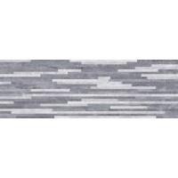 Керамическая плитка 17-10-06-1178 Ceramica Classic (Россия)