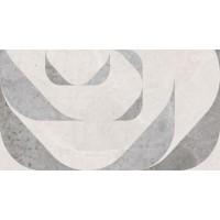 Керамическая плитка 25x45  Lasselsberger 1045-0128