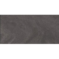 Arkesia Grafit Poler 29,8х59,8