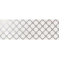 Керамическая плитка   Ceracasa TES1052