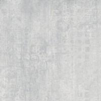 AL 01 Altair неполированный 40х40