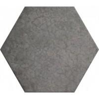 Керамогранит для стен под камень В53350 EQUIPE