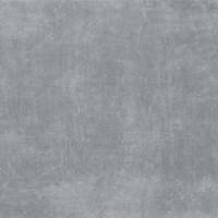 Cemento темно-серый структурный Rett 60x60