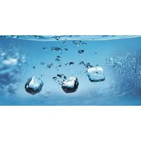 D2D224 Water  40x20