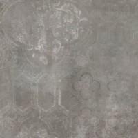926918 Керамогранит ATELIER BRONZE LAPP. Newker Ceramics 60x60