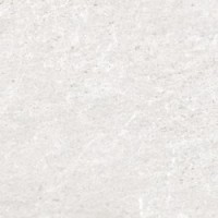 FUSION BONE LAP/RET 60x60