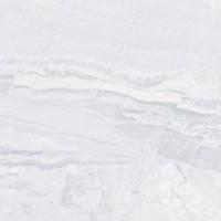 Керамогранит стиль восточный 944267LPR Vitra