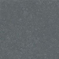 BS 02 Bluestone структурированный 600х600