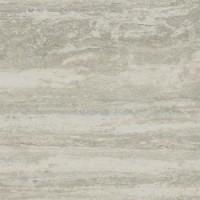 Керамогранит  под травертин 746629 Rex Ceramiche