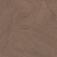 Arkesia Mocca Mat. 44,8х44,8