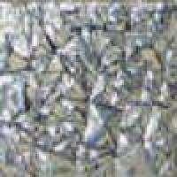 Мозаика стеклянная TES80316 Bars Crystal