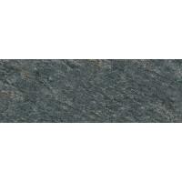 TES11054 Arizona Antracita 31,6x90 31.6x90