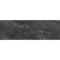 Керамическаяплитка V13897221