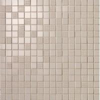 Мозаика  для бани fOD2 FAP Ceramiche