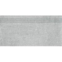 DCPSE661 CEMENTO grey 30x60