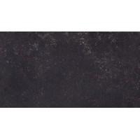 073036 BLUESIDE ELEGANCE BLACK LAPP/RETT 60X30